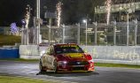 Penske hails 'world class' weekend for Mustang after parity changes