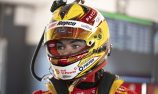 McLaughlin in Supercars for foreseeable future