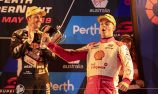 Whincup: 'Big changes' needed to beat McLaughlin