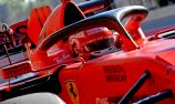 Ferrari brings 'new concepts' to Monaco