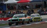 SUPPORTS: Johnson continues TCM winning streak at Winton