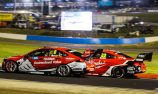 Ingall calls for reduction in downforce in Supercars