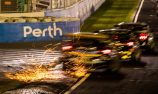 GALLERY: Pirtek Perth SuperNight Friday