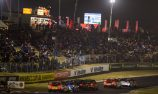 POLL: Was the Pirtek Perth SuperNight a success?