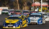 Irwin Racing receives $3k fine, points penalty in Race 14
