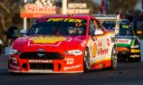 Tickford expected McLaughlin to receive penalty