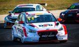 Morcom hits out at TCR Australia penalties