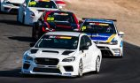 Superlicence points on offer in TCR Australia