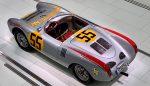 550 Spyder_1954