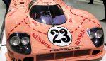 917 PinkPig