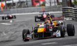 WORLD WRAP: Liam Lawson wins in Pau