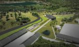 Planning approval for new motorsport facility near Newcastle