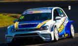 Bright scores landmark first TCR Australia victory