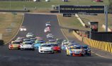 NATIONALS: Suhle, Vidau take GT3 Cup Challenge wins