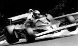 Motorsport world pays tribute to Niki Lauda