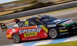 Mustang aero changes a no-win situation for Supercars
