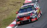 Pressure on for Erebus to perform at Winton