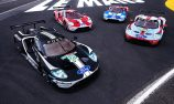 Ford to run iconic retro liveries at Le Mans