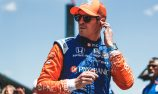 Dixon confident he can race better than he qualified