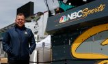Leigh Diffey preparing for career highlight at Indianapolis 500