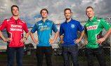 Kelly Racing confirms Pirtek Enduro Cup line-up