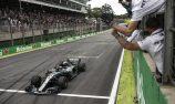 F1 boss denies Brazilian GP is moving