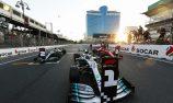 Formula 1 scraps revised qualifying plan for 2020