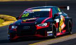 MPC adds two more Audis to TCR fleet