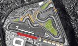Tender awarded for potential new Brazilian GP venue in Rio