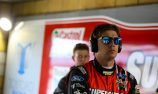 Mostert facing 'very tough' decision on 2020 plans