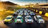 FEATURE: Your guide to TCR Australia