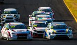 GALLERY: TCR Australia SMP Saturday