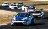POLL: Which brand will you support in TCR Australia?