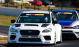 GALLERY: TCR Australia pre-season Winton test