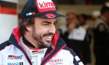 Alonso adamant about WEC return after 'short break'