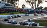Winton pushing for return of three-day Supercars action