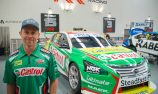 Wood joins Kelly Racing for enduros
