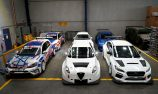 TCR Australia announces rapid fire race format