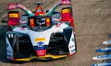 Di Grassi takes comprehensive win in Berlin E-Prix
