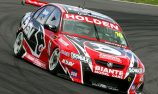 Garth Tander Trophy to be awarded at new touring car event