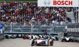 Formula E releases 2019/20 calendar, new sporting regs