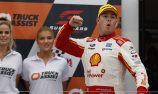 Lowndes likens McLaughlin form to dominant Skaife, Whincup eras