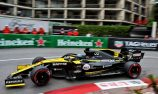 Renault could focus on qualifying performance for 2020