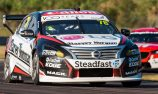 De Silvestro given post-race penalty for Hazelwood contact