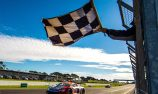 Tander/Emery score Aus GT Enduro victory