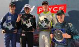 NATIONALS: Leeds runs away with third F4 win of the weekend