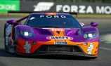 Le Mans: Two Fords including Am class winner disqualified
