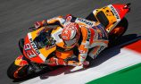 Marquez steals Mugello pole with tow from Dovizioso