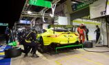 GALLERY: 24 Hours of Le Mans qualifying