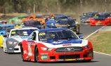 TA2 lands Fox Sports deal, pole award